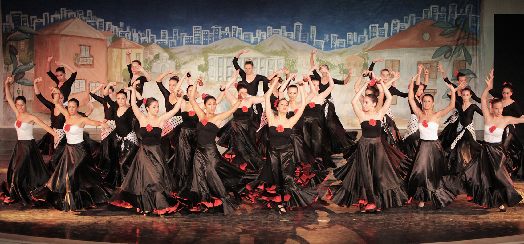 flamenco-copy